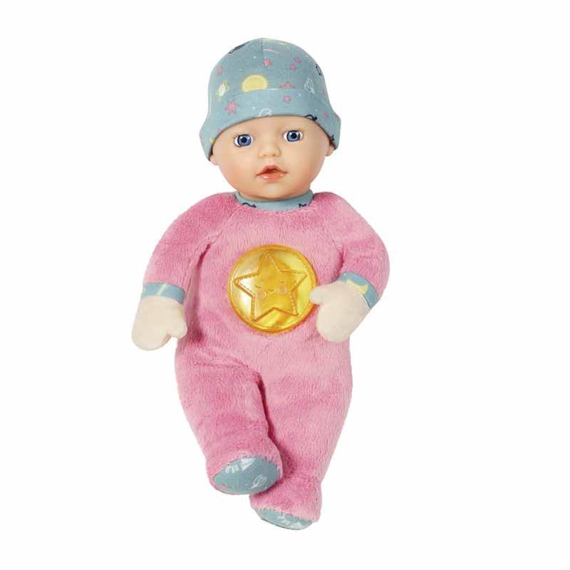 BABY born Sonha Comigo 30cm