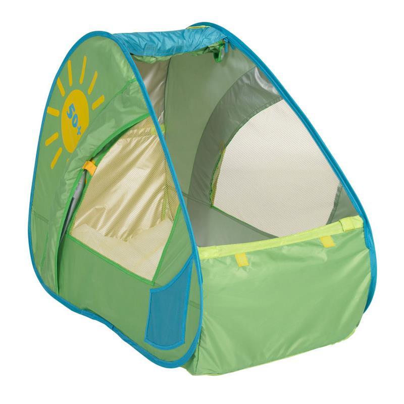 Baby sun tenda