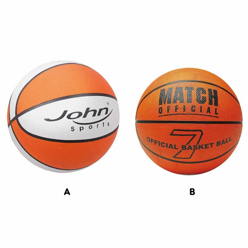 Bola basketball tradicional 240 mm