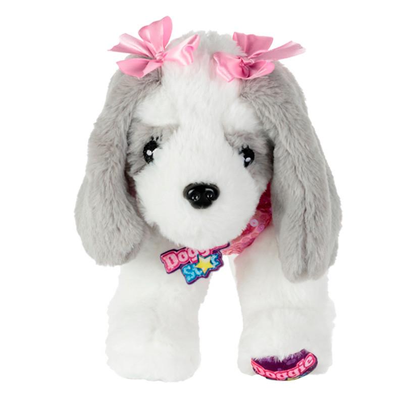 Doggie Star Mastín Rosa - Matty