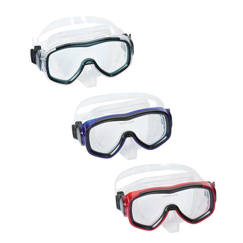 Óculos de mergulho Xr-21