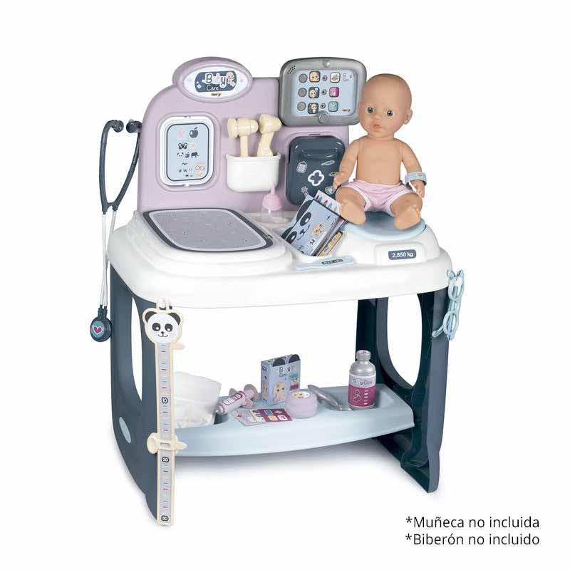 Centro Baby Care