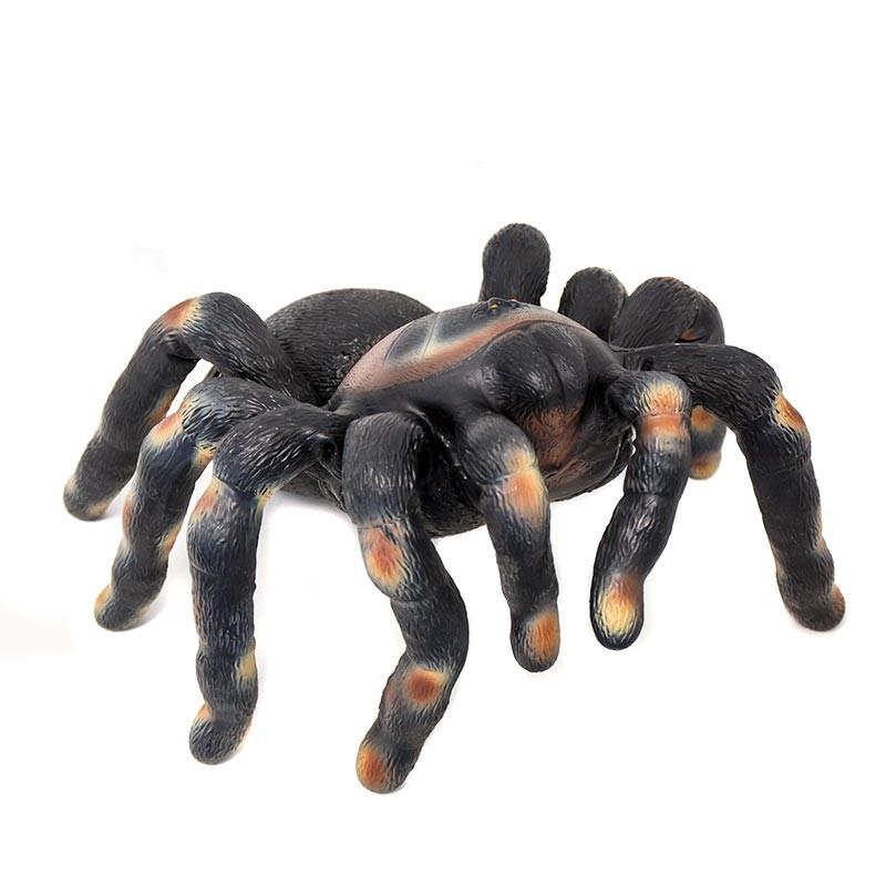Aranha 50cm Halloween