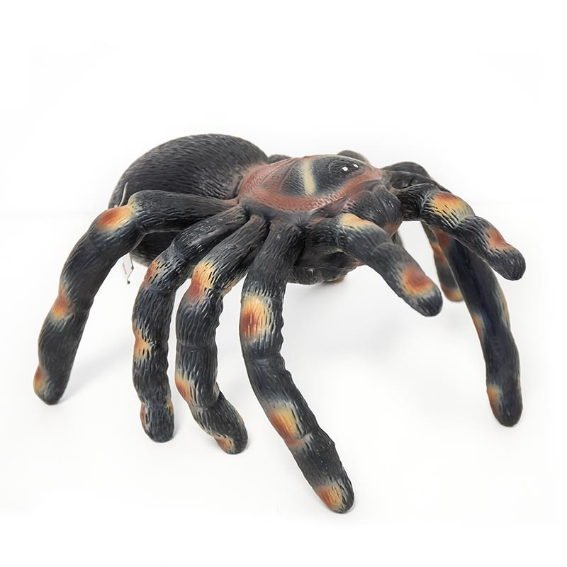 Aranha Halloween 30cm
