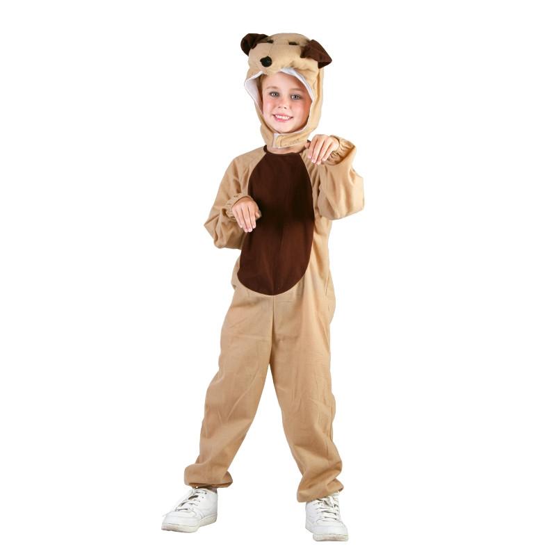Carnaval Cãozinho Infantil