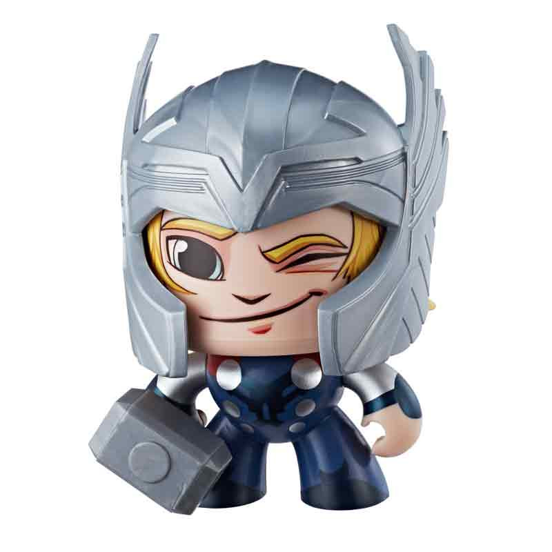 Avengers Mighty Muggs Thor
