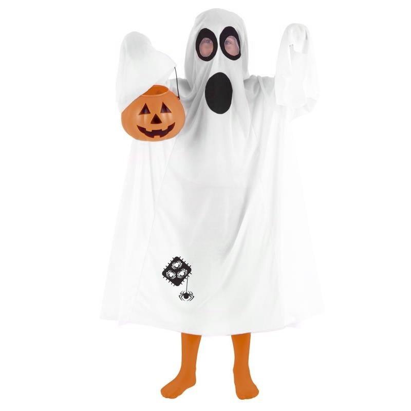 Disfarce Ghost Trick Inf