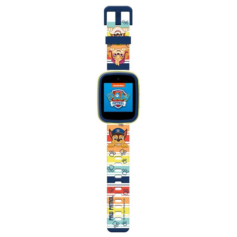 Paw Paw Patrol Smart Watch