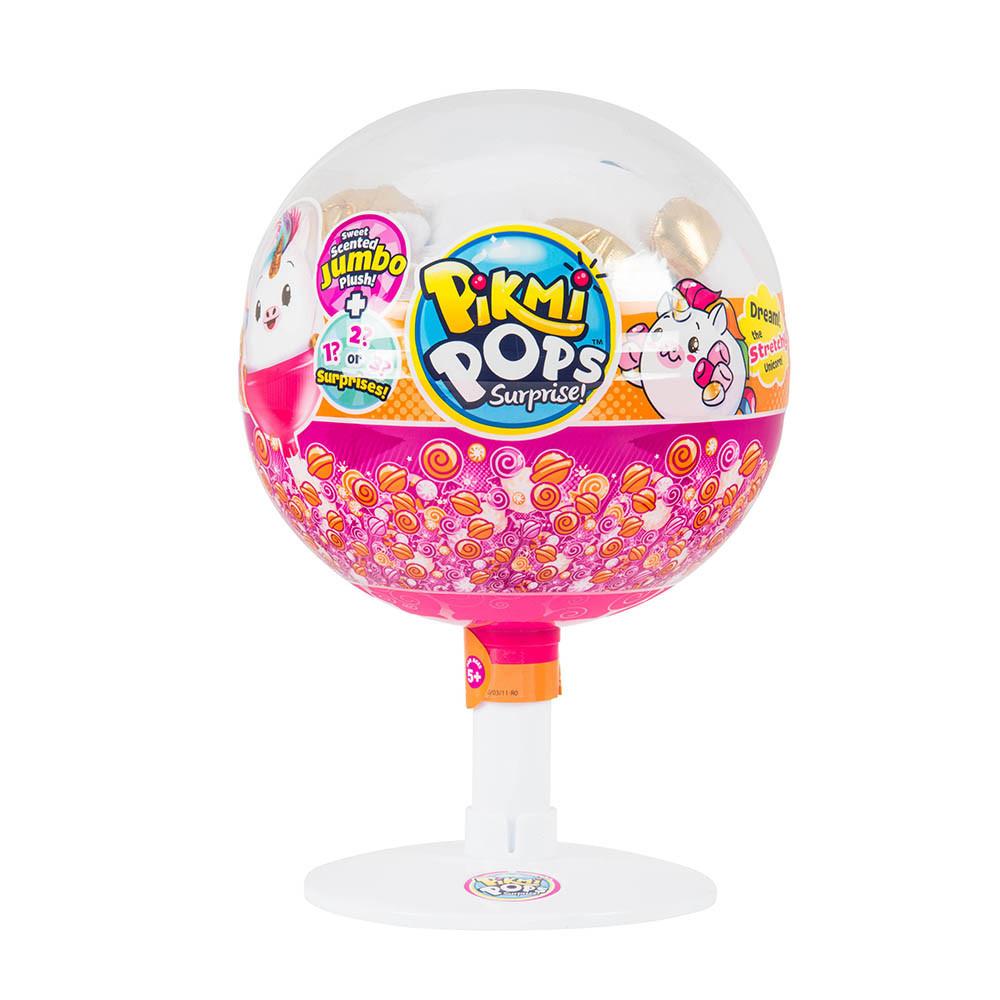 Pikmi Pops S3 Pack Gigante