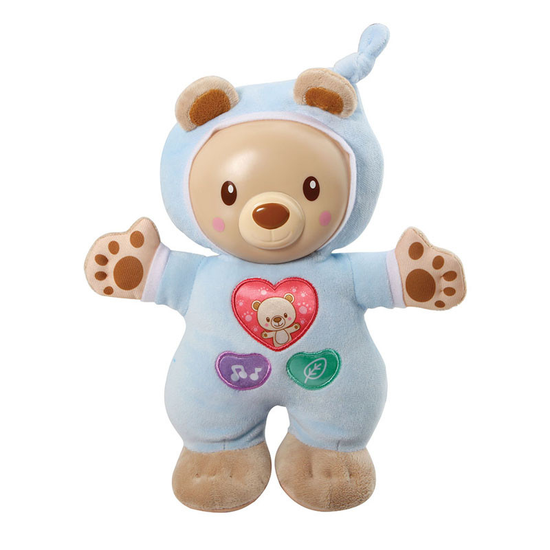 VTech Baby Ursinho Doces Sonhos