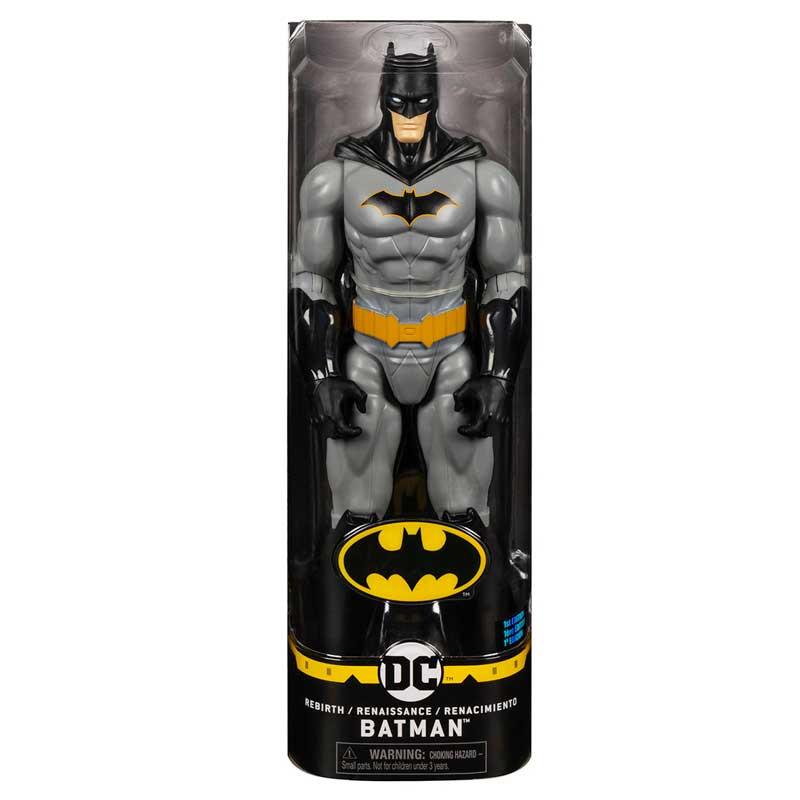Batman figura XL Batman 30cm