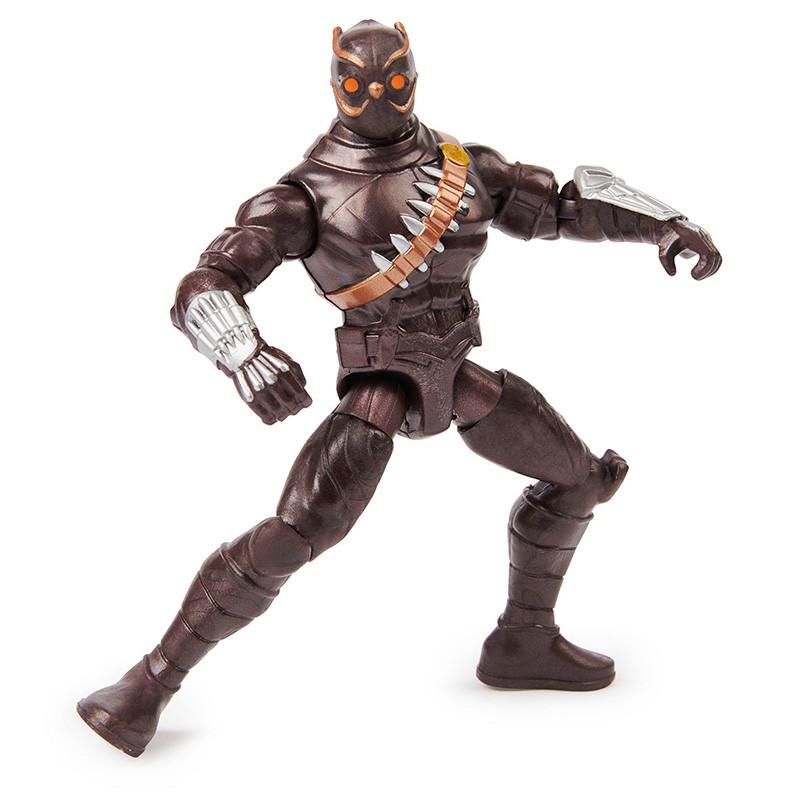 Batman figura básica Talon