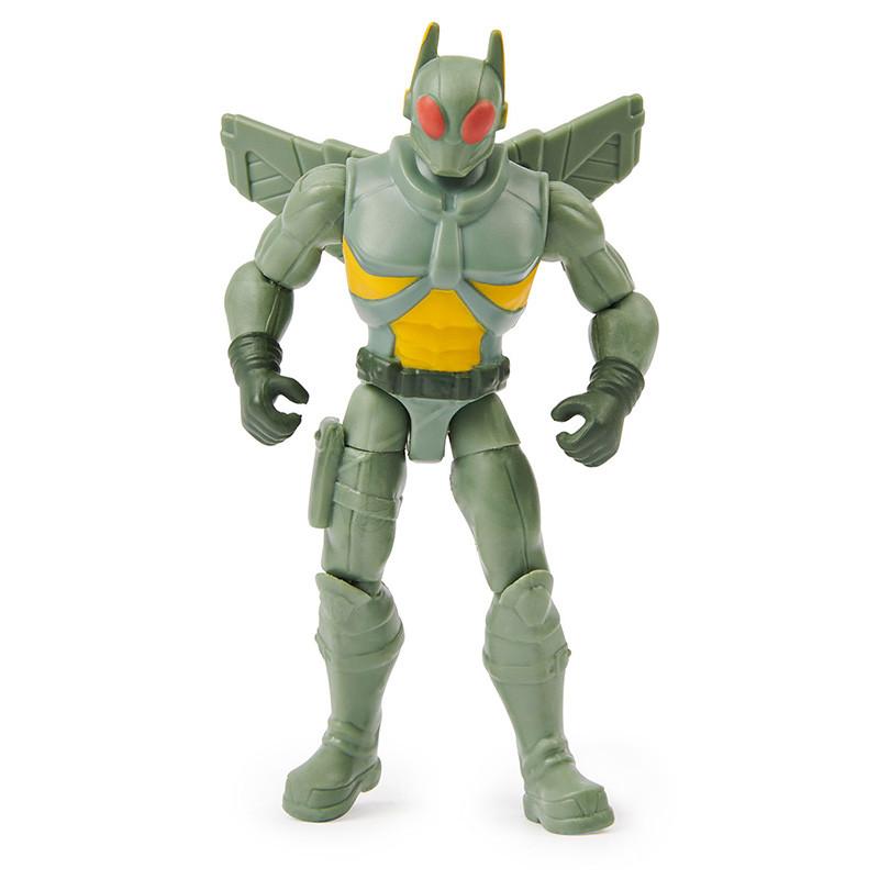 Batman figura básica Firefly