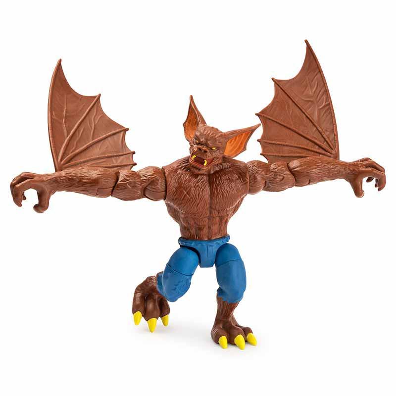 Batman Figuras Básicas Man-Bat