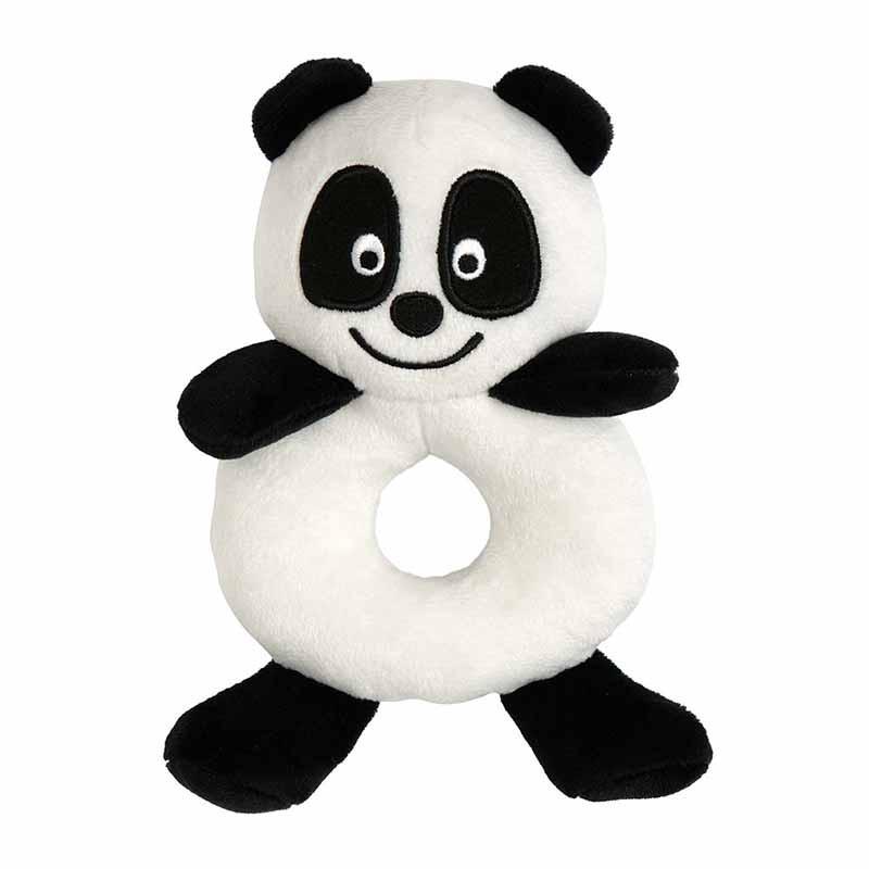 Canal Panda Roca
