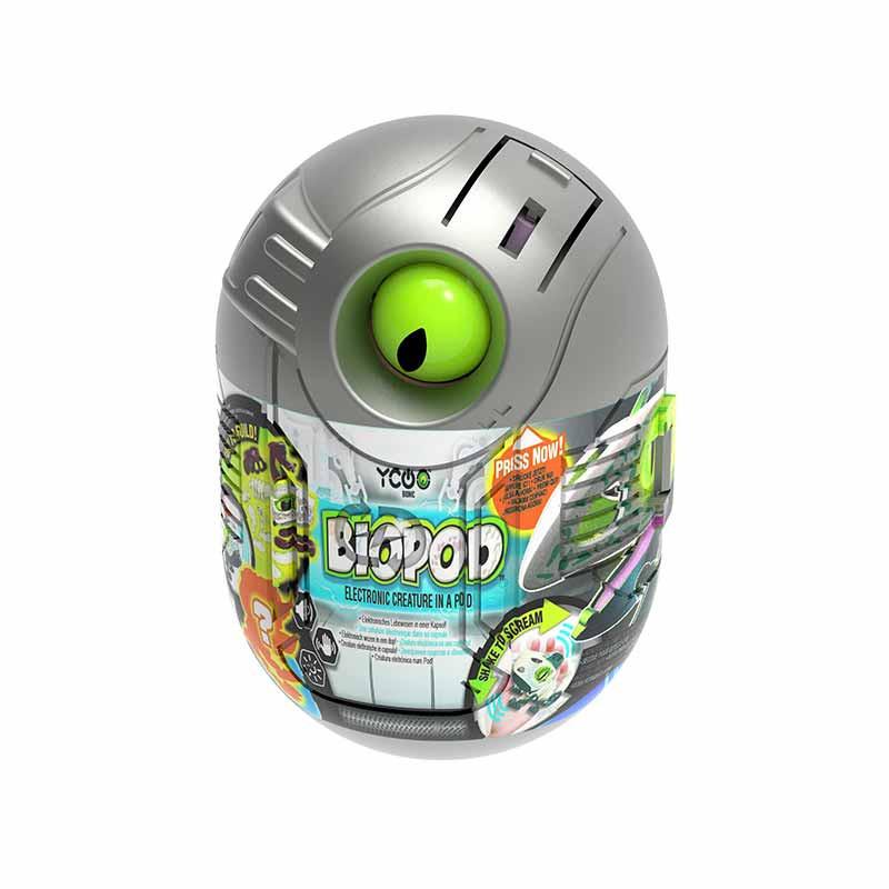 Ycoo Biopod