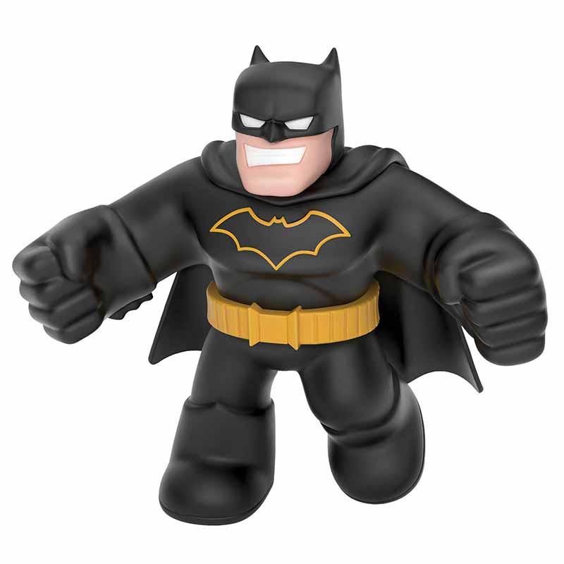 Goo Jit Zu Figura Batman DC Comics