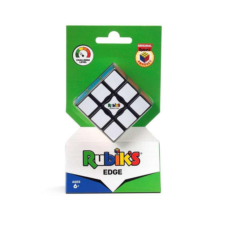 Rubik's - Edge 3x1