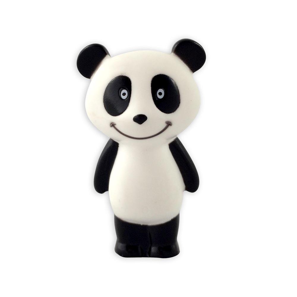 Panda - Figura Panda Coleccionável