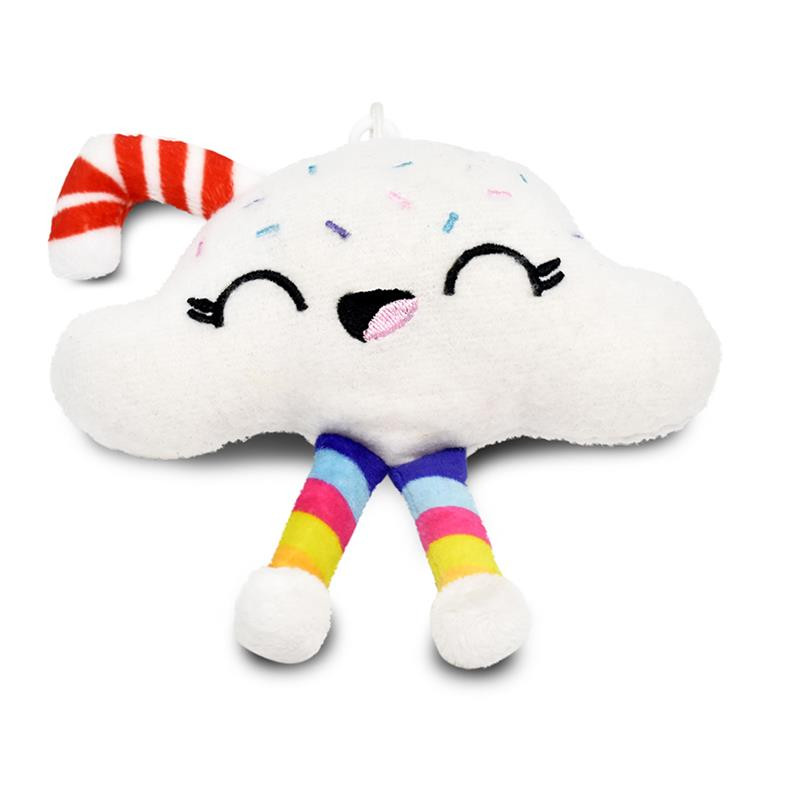 My sugar friends peluche Cloudy