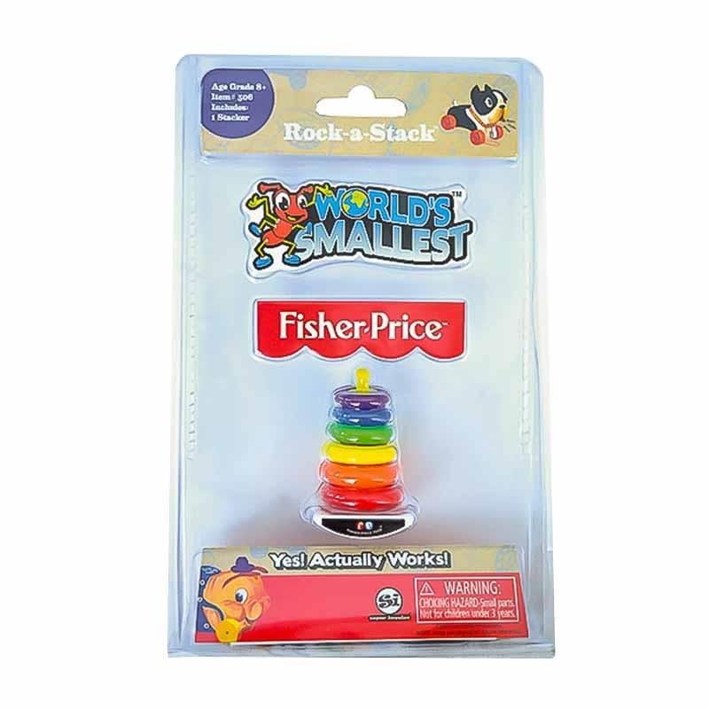 Superimpulso discos Fisher Price