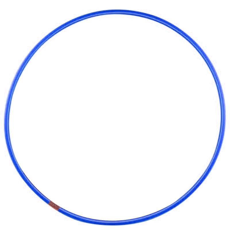 Hula hoop 65 cm
