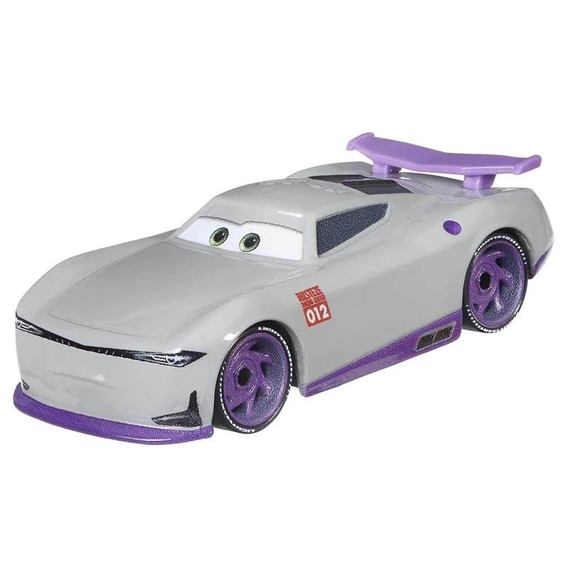 Disney Pixar Cars 3 Kurt