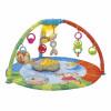 Chicco Tapete Eletronico Bubble Gym