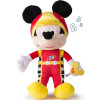 Mickey e os superpilotos funny sounds