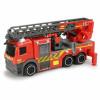Camião de bombeiros 23 cm