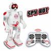 Robot Spy Bot