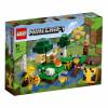 Lego Minecraft A Quinta das Abelhas