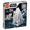 Lego Star Wars Imperial Shuttle™