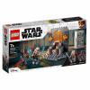 Lego Star Wars Duelo em Mandalore™