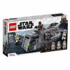 Lego Star Wars Saqueador Imperial com Armadura