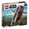 Lego Star Wars Starship™ de Boba Fett