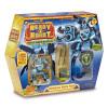 Ready 2 Robot Battle Pack Beat Down