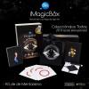 Imagicbox Mentalismo mini edition
