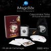 Imagicbox Letters mini edição