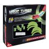 Loop Tubes Car pack de faixas