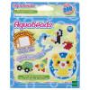 Aquabeads minipack diversão