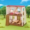 Sylvanian Families casa de campo
