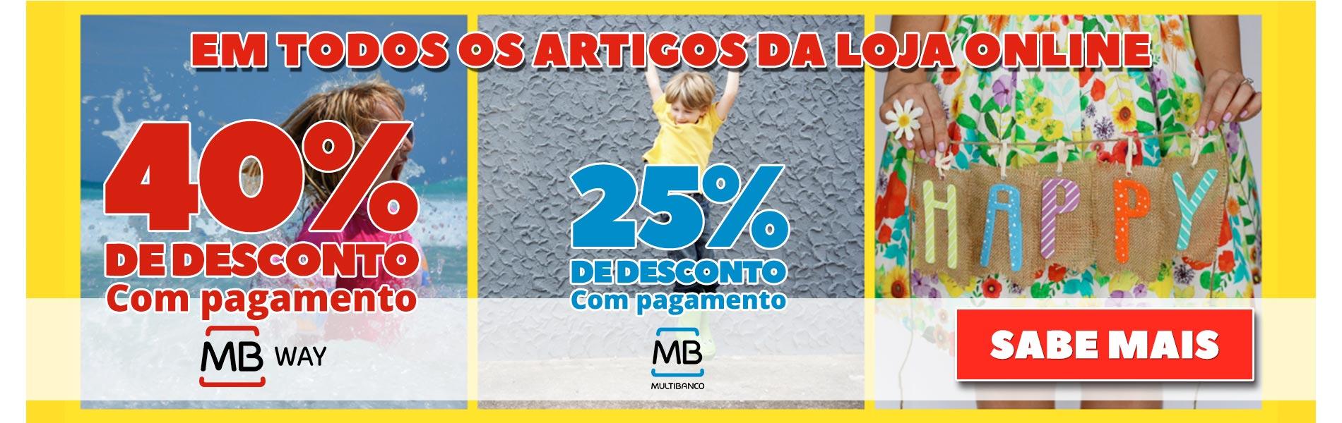 campanha dia da criança