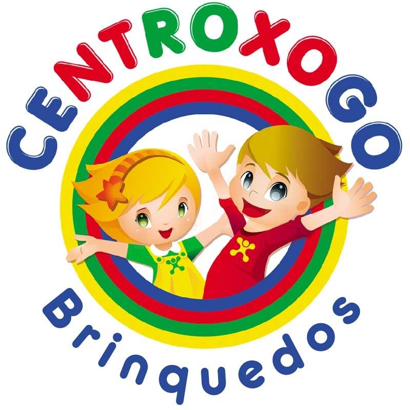 Comprar Brinquedos Centroxogo online