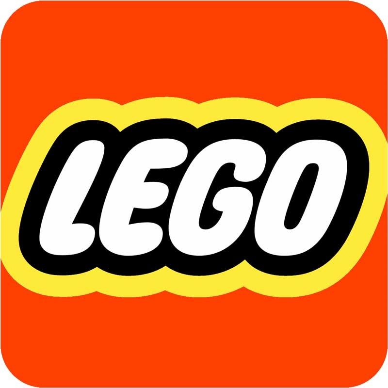 Comprar Brinquedos Lego online Portugal