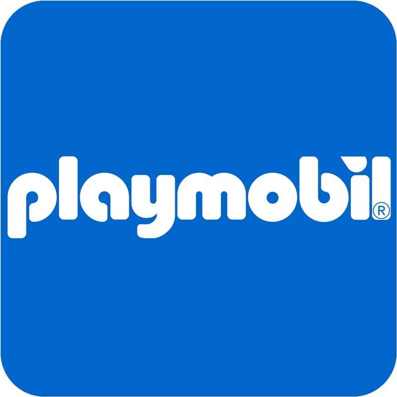 Comprar Brinquedos Playmobil online Portugal
