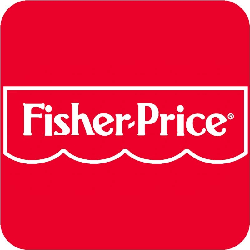Comprar Brinquedos Fisher Price online Portugal