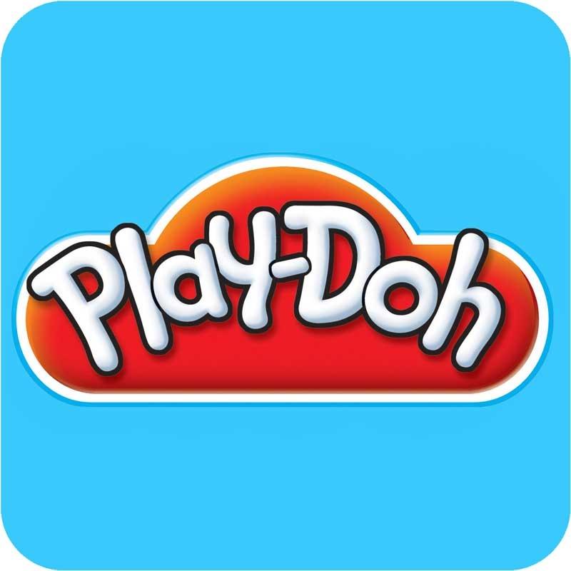 Comprar Brinquedos Play Doh online Portugal