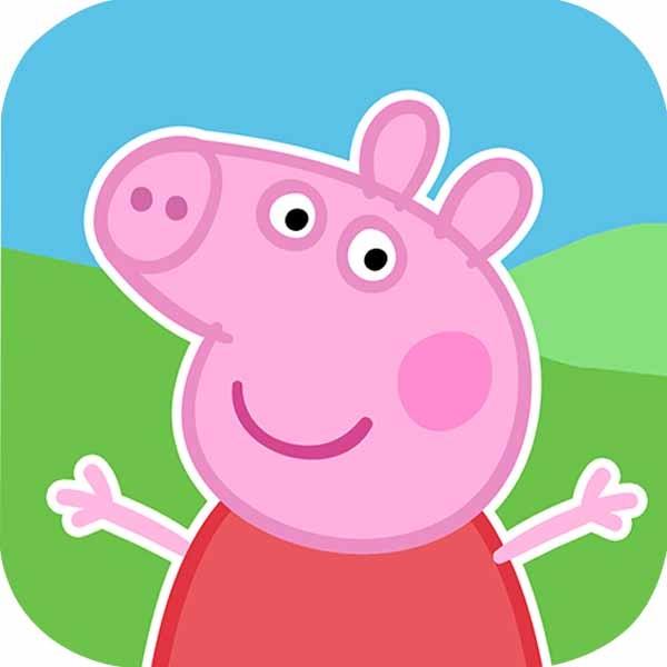 Comprar Brinquedos Peppa Pig online