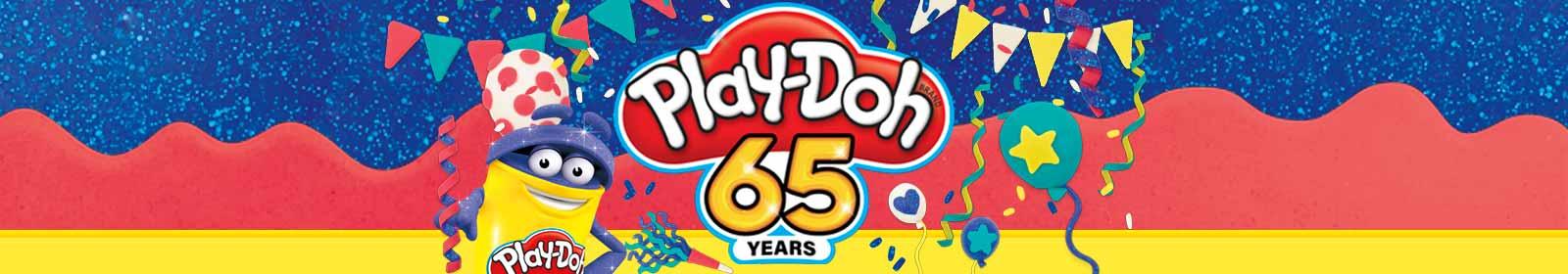 pt-banner header play doht